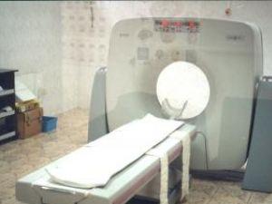 Lipsuri fatale: Asistentă condamnată la moarte de lipsa tomografului