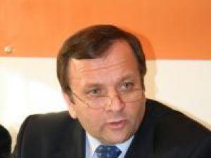 """Gheorghe Flutur: """"Le spun sucevenilor să aibă încredere în echipa PLD"""""""