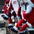 În satul său din Laponia: Moş Crăciun aşteaptă 120.000 de vizitatori
