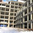 în Fălticeni: Bugetul de stat pe acest an prevede 5 milioane de lei pentru spitalul nou