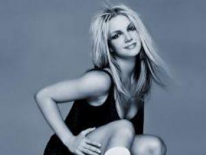 Britney Spears, într-un film inspirat din viaţa ei