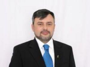 """Ioan Bălan: """"Theodor Stolojan vine cu soluţii viabile de susţinere a economiei"""""""