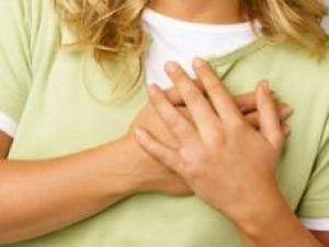 Femeile cu profesii stresante prezintă un risc cardiovascular cu 40% mai mare
