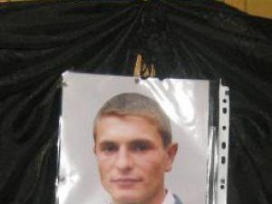 Ion Viorel Bandol a fost ucis cu patru lovituri de cuţit