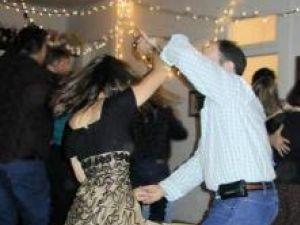 Dansul pe muzică country este benefic pentru inimă