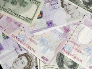 Premiul de 5,6 milioane de lire sterline de la loteria Marii Britanii nu a fost încă revendicat