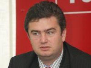 """Cătălin Nechifor: """"E anul în care puterea de dreapta a condus România aproape unilateral"""""""