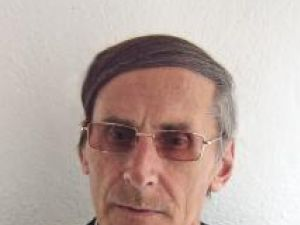 Ioan Panzar