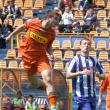 Daniel Cristescu vrea să facă pasul spre Liga I