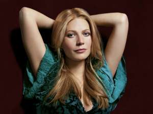 Gwyneth Paltrow. Foto: Skins.be