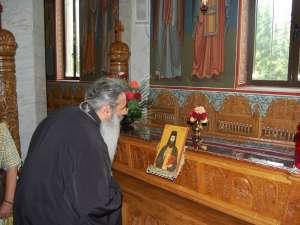Creştinismul ortodox are cu siguranţă o învăţătură foarte clară a vieţii de după moarte