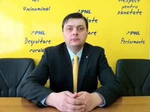 Marius Zmău spune că asfaltul decapat putea fi folosit pentru asfaltarea mai multor străzi din Burdujeni sat sau Iţcani