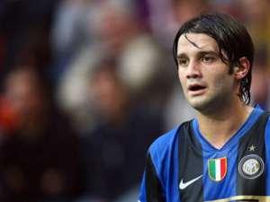 Despărţirea lui Chivu de Inter Milano, tot mai apropiată