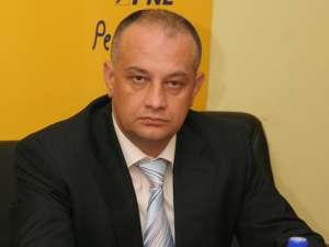 """Alexandru Băişanu: """"În acest top, judeţul Suceava figurează ca fiind abia pe locul zece, fiind devansat chiar şi de judeţe ca Mureş, Vâlcea sau Bihor"""""""