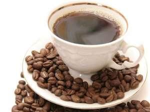 Cafeaua, remediu împotriva cancerului de piele Foto: Shutterstok