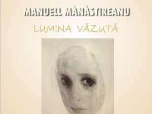 Expoiţie de pictură Manuell Manastireanu