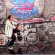 Alexandra Stan îşi va lansa cel mai recent videoclip la MTV. Foto: mtv.ro