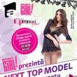 Next Top Model by Cătălin Botezatu