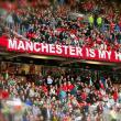 Manchester United vine la Cluj doar cu gândul la victorie