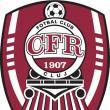 CFR Cluj, cea mai bună echipă românească