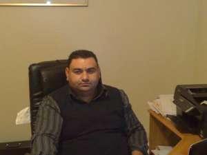 Ştefan Dorin Bechian a fost arestat în Anglia şi extrădat zilele trecute în România