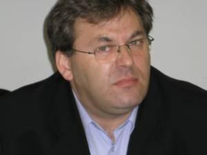 """Corneliu Popovici: """"Dorim să fim o alternativă credibilă la USL pentru toţi cetăţenii cinstiţi şi corecţi"""""""