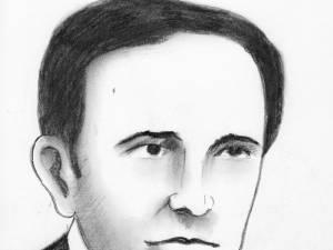 Mircea GRIGOROVIŢĂ
