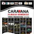 Caravana Filmului Românesc la Gura Humorului