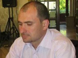 Demis la trei zile de la prima numire, în noiembrie 2013, doctorul Cristian Lupeş a fost urcat din nou pe postul de director