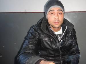 Cornel Ciorcan a fost condamnat la 7 ani de închisoare