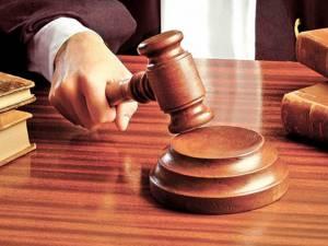 Şoferul a fost achitat de răspundere penală de magistraţii Judecătoriei Vatra Dornei. Foto: jurnalistii.ro