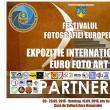 """Expoziţia Internaţională """"Euro Foto Art - Partner's"""""""