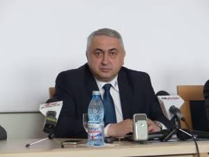 """Taxe mai mari cu 61 de lei pentru cazarea în căminele Universităţii """"Ștefan cel Mare"""""""