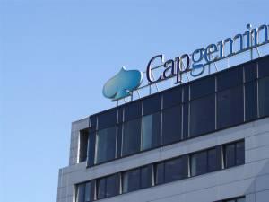 Firma Capgemini îşi deschide sediu la Suceava şi va angaja peste o sută de persoane