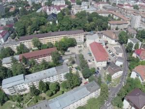 Șapte orașe, printre care și Suceava,  înscrise în cursa pentru titlul de Capitala Tineretului din România