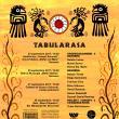 """Spectacolul de dans contemporan """"Tabularasa"""", în acest weekend, la Suceava"""