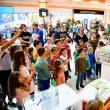 """A doua ediţie a """"Târgului de Activităţi Extraşcolare"""", la Shopping City Suceava"""