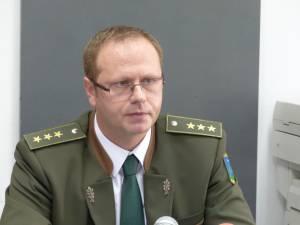 Sancţiuni de 13.000 de lei şi confiscări, aplicate de Garda Forestieră la Suceviţa