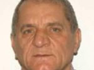 Bărbat dispărut vineri de acasă, căutat de poliţie