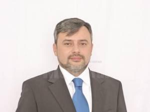 Deputatul Ioan Balan critică incompetenţa celor de la Compania Naţională de Administrare a Infrastructurii, care nu au fost capabili să finalizeze şoseaua de centură a Sucevei