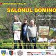"""""""Salonul Domino 2017"""", la Muzeul de Istorie Suceava"""