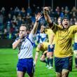 Humoreanul Mihai Macovei va fi căpitanul României pentru a 42-a oară, în meciul cu Germania