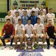LPS Suceava s-a impus la scor în deplasarea de la Onești