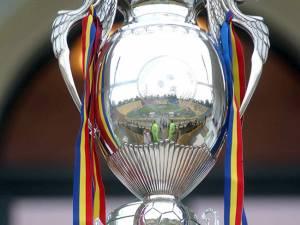 Craiova - Botoşani, meciul vedetă din semifinale