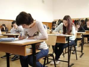 Șase elevi suceveni vor participa la Olimpiada Națională de limbă rusă