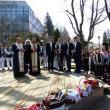 Sucevenii au ieşit în număr mare la concertul din parcul central al Sucevei