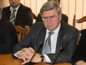 Amenzi de peste 100.000 de lei, aplicate de Protecția Consumatorilor, în luna martie