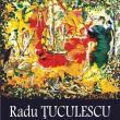 """Radu Țuculescu: """"Femeile insomniacului"""""""