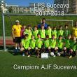 LPS Suceava s-a calificat între cele mai bune 8 echipe din România