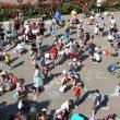 Ziua Internaţională a Copilului, sărbătorită la Fălticeni